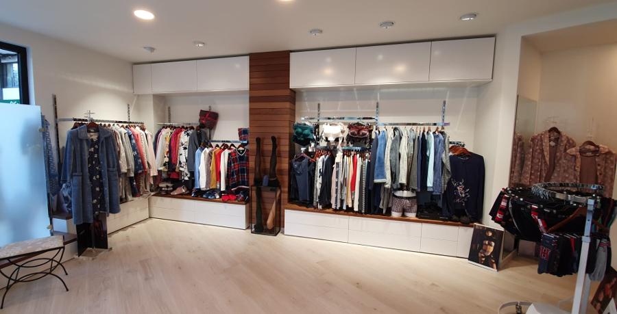 eolo-sanxenxo-tienda-5.jpg