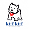 KIFF KIFF